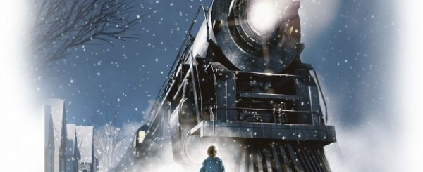 2004_the_polar_express_wallpaper-610x250