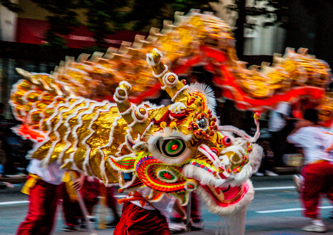 Chinese-Dragons-Parade-HD-Images-1920×1080
