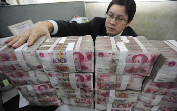 china-yuan-money_2064010b