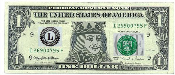 How to buy us dollars