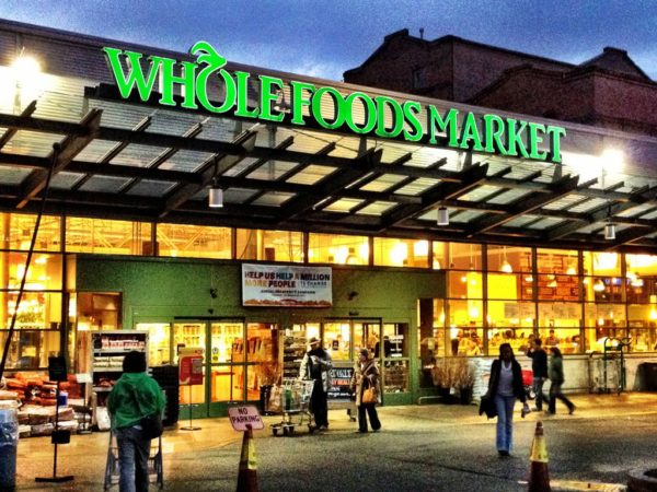 Whole Foods Opening In Pittsburgh