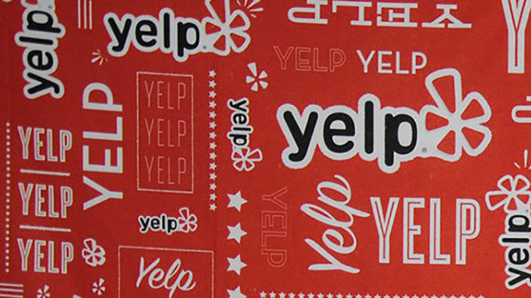 1392054002-yelp-listings-reviews-featured-yahoo-search-results
