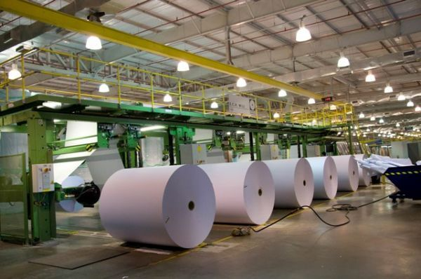 longbow research paper packaging conference
